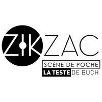 Zik Zac