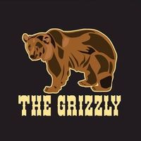 The Grizzly Pub