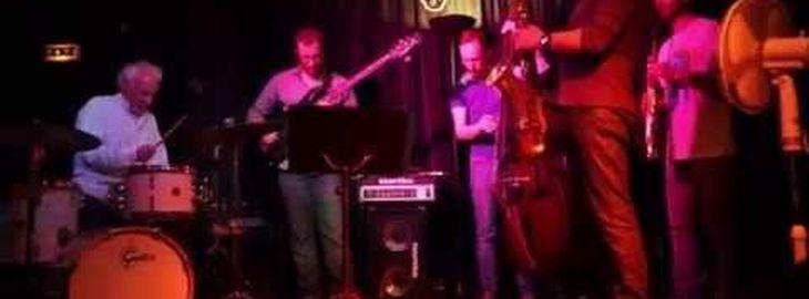 Soundscape Trio