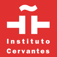 Institut Cervantes de Bordeaux