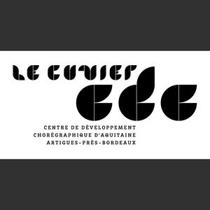 Le Cuvier CDC d