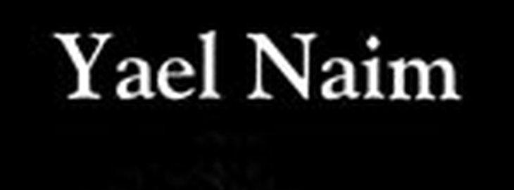 YAEL NAIM : Older