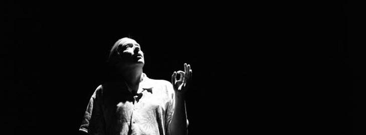 Franck Lepage «  INCULTURE(S) I : L