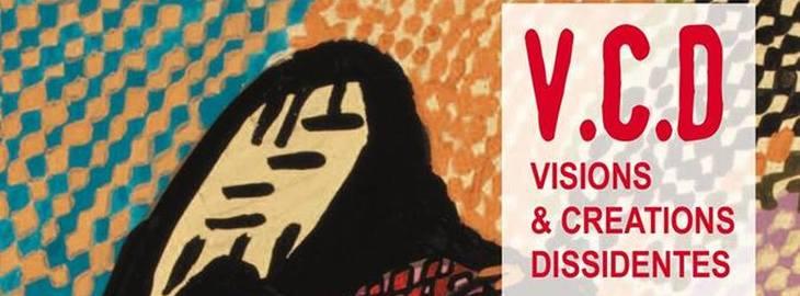 V.C.D Visions & Créations Dissidentes