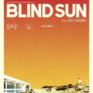 Lune Noire : Blind Sun