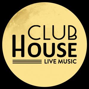 Le Club House