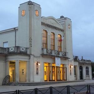 Théâtre La Pergola
