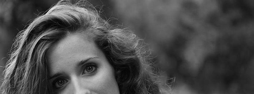 Jessica Bachke - Concert A Domicile