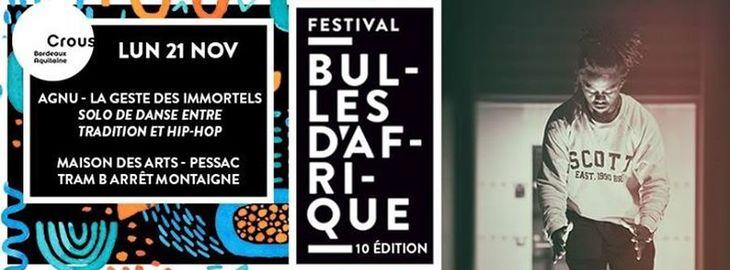 Festival Bulles d