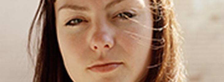 Angel Olsen + Invité