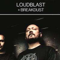Loudblast + guest