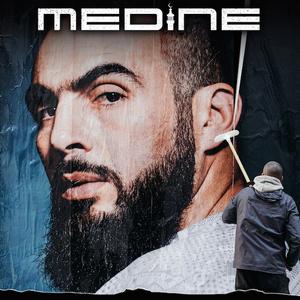 Medine + Invité