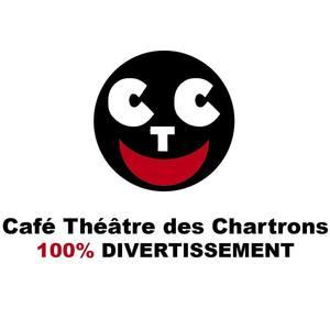 Café-Théâtre des Chartrons