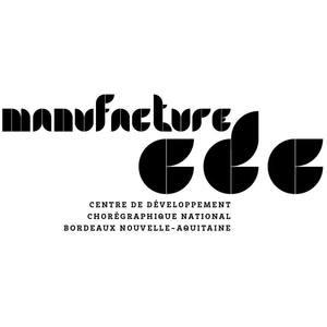 La Manufacture - CDCN