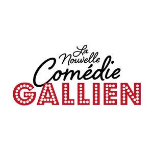 La Nouvelle Comédie Gallien