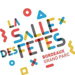Salle des Fêtes Bordeaux Grand-Parc