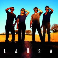 Bal Folk Gascon : avec LAÜSA