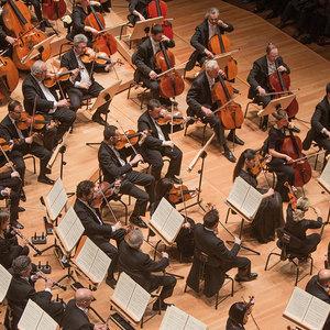 A la découverte de l'Orchestre