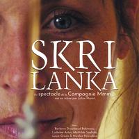 Skri Lanka
