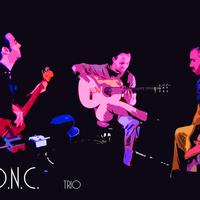 AONC Trio