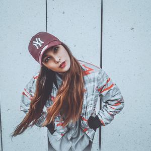 Hip-Hop Boombox : avec Chilla + La Pietà