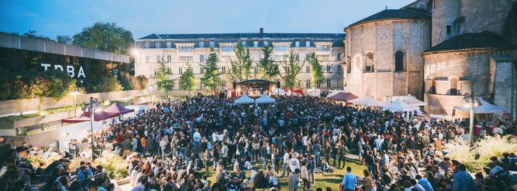 Festival Relâche #9