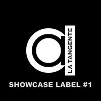 Soirée La Tangente : avec SMOGS & TACOS + THE OVERSLEEP + DOCLAINE + DJ SET