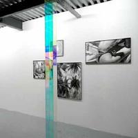 Vernissage et Exposition de Renaud Chambon -