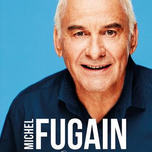 MICHEL FUGAIN - LA CAUSERIE MUSICALE