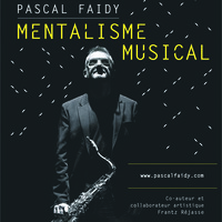 Mentalisme Musical