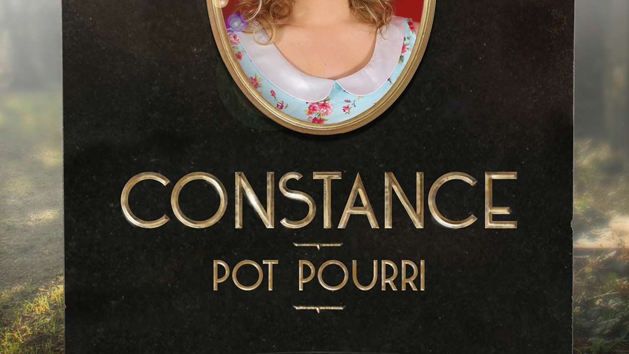 Les Fous Rires de Bordeaux #3 - CONSTANCE, Pot Pourri