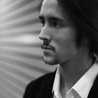 Jean-Baptiste Doulcet, récital de piano Jeune Talent