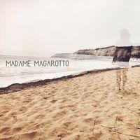 MADAME MAGAROTTO - CIE DES PETITES SECOUSSES