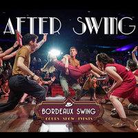 After Swing : le RDV swing