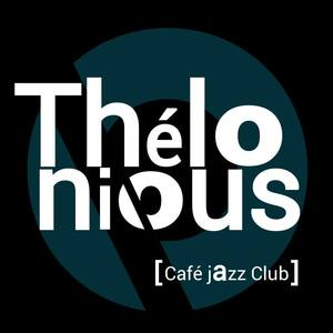 Thélonious Café Jazz Club