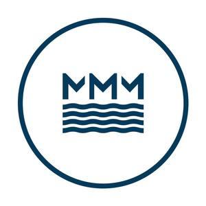 Musée Mer Marine