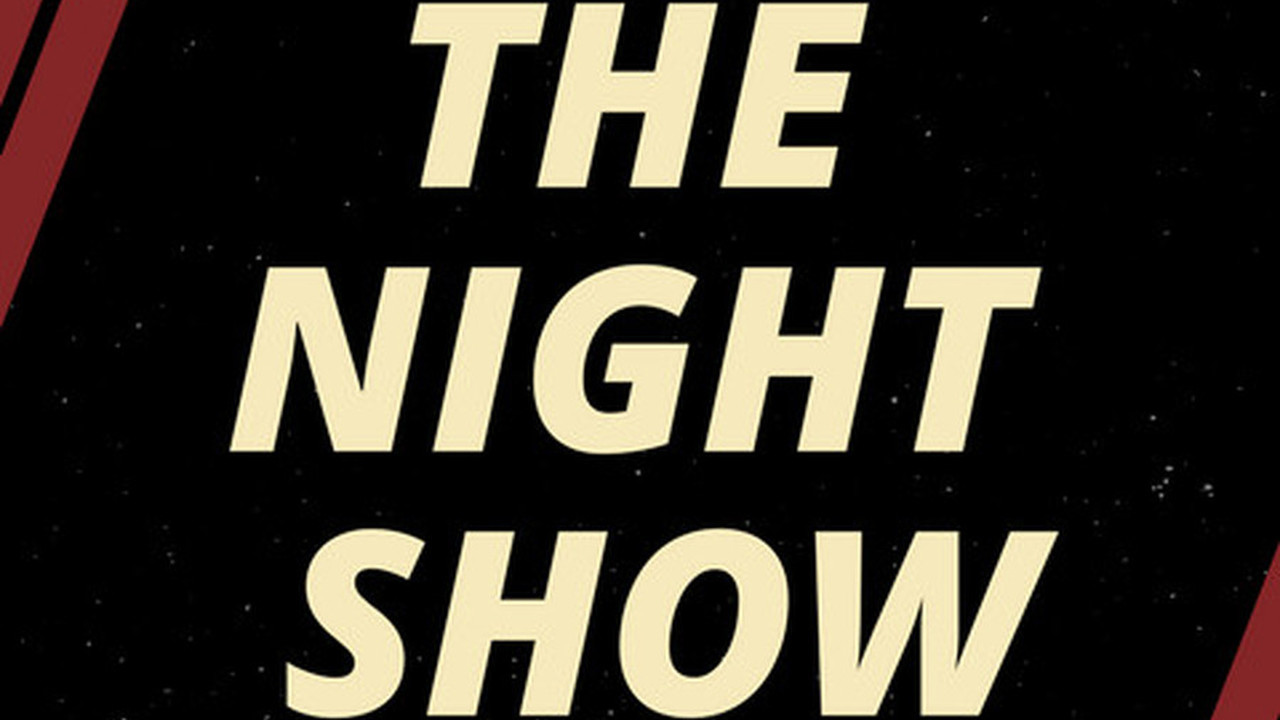 The Night Show