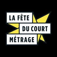 La Fête du Court Métrage