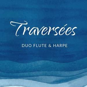 Traversées - Myriam & Maia Darme