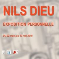 Nils Dieu