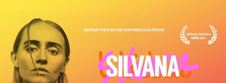 Festival Musical Écran #5 : Projection Silvana