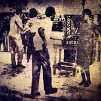 Reggae Night Club