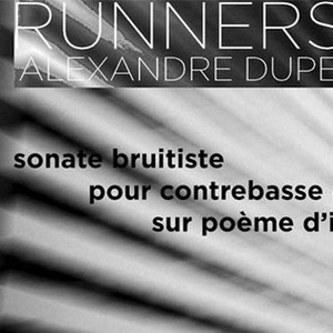 « Runners of the future »