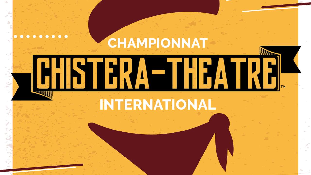 Chistera-Théâtre