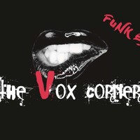 The Vox Corner Party #2 - Funk Edition