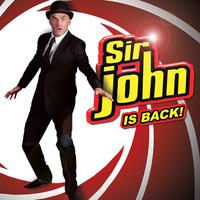 Sir John is Back