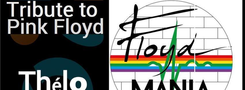 Floyd Mania (Tribute to Pink Floyd)
