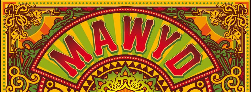 Mawyd fête la Musique