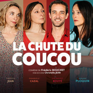 LA CHUTE DU COUCOU