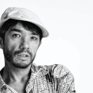 Disco 2 Disco : Nick V — Franck Bombard — X-Lab